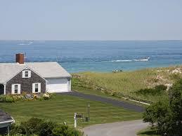 cape cod oceanviews beach guest house homeaway dennis