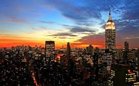 New York scenery images Yourtravelbook jpg