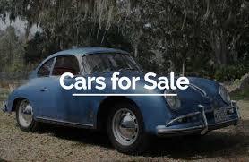 porsche sale porsche 356 racing parts cars for sale 356 enterprises