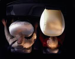 nissan canada takata airbag recall nissan could pay 97 million in takata airbag settlement