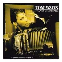 Way Down In The Hole Blind Alabama Way Down In The Hole By Tom Waits Whosampled
