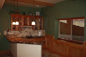 remodeling kitchen bath basement deck littleton co