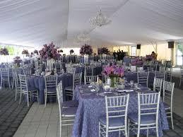 chair rental columbus ohio cosi weddings