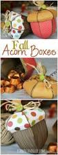 85 best autumn decor love images on pinterest fall halloween
