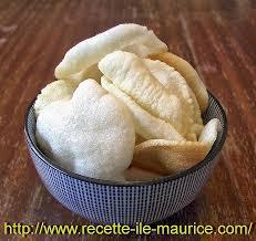 cuisine creole mauricienne cuisine creole mauricienne recette de cuisine de l ile maurice