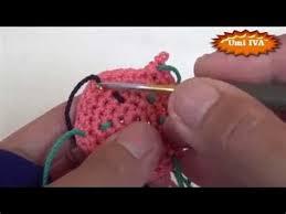 tutorial merajut alas tas collection of tutorial rajut umi iva tutorial merajut motif salak