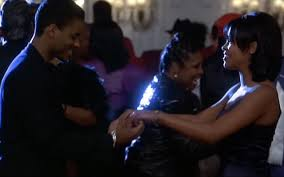 Hit The Floor Pool Dance Scene - the chicago u0027love jones u0027 bucket list travel ebony