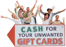 who buys gift cards back 23 ways to buy discounted gift cards 2014
