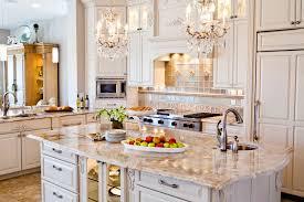 Kitchen Design Pictures White Cabinets St Louis Kitchen U0026 Bath Design U0026 Remodeling Karr Bick Kitchen