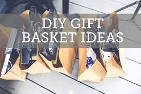 gift baskets 20 gift basket ideas for christmas housewarming and more our tips