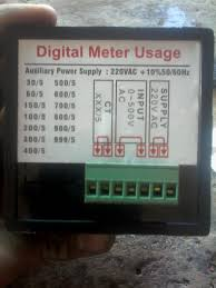 I Need A Diagram Of Ammeter Diagram Wiring Diagram Components