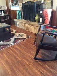 floor and decor jacksonville amazing floor decor jacksonville gallery best home design ideas