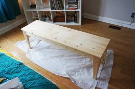 ikea nornas ikea nornas bench customization project 盞 how to make a bench