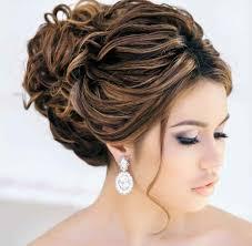 best wedding hairstyles for short hair short very short hair