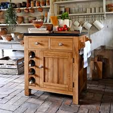 picture of kitchen islands kitchen islands stunning oak pine painted furniture