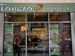 the healthiest soup choices at panera bread cooking light