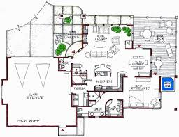 Modern Floor Plans For Homes Home Decor Awesome Modern Home Plan Modern Home Plan Modern
