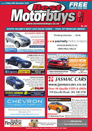 best motorbuys 20 11 15 by local newspapers issuu