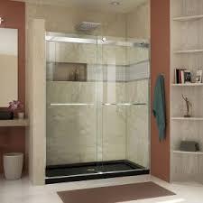 bathroom inspiration ideas bathroom walk in shower ideas for your bathroom inspiration flaxrd