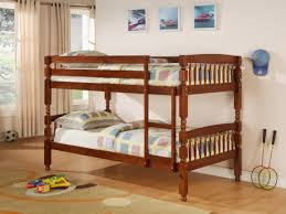 American Woodcrafters Bunk Beds American Furniture Warehouse Futons Roselawnlutheran