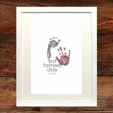 best 25 fathers day gifts the coolest fathers day gift ideas for new dads dads fathers