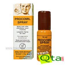 spray murah obat kuat pria semprot 3 bonus 1