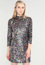 warehouse women u0027s dresses dress styles online zalando