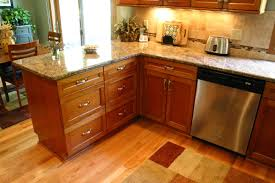 kitchen fresh idea kitchen cabinet drawer design kitchen