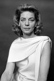 860 best lauren bacall images on pinterest lauren bacall
