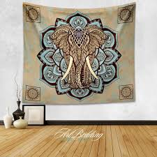 Wall Hanging Picture For Home Decoration Best 25 Hippie Tapestries Ideas On Pinterest Hippie Room Decor