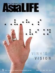 AsiaLIFE Vietnam August 2014 by AsiaLIFE Magazine issuu