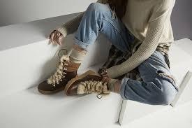 womens ugg boots reviews s viki waterproof boot ugg official ugg com