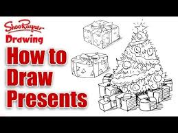 how to draw holly for christmas shoo rayner u2013 author
