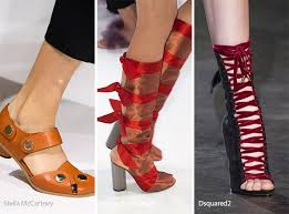 womens boots trends 2017 summer 2017 shoe trends fashionisers