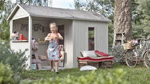 sheds huts tree houses u2022 gardening ideas u2022 1001 gardens