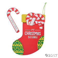 religious christmas crafts party supplies canada open a party