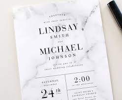 wedding invitation designs wedding invitations modern design best 25 wedding invitation