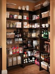 Pantry Cabinet With Pull Out Shelves by Kitchen Room Design Kitchen Pantry Cabinet Pull Out Shelves Then