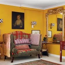 homes interiors interior design interior design ideas houseandgarden co uk