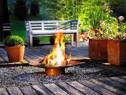 outdoor fireplace decorating ideas u2014 indoor outdoor homes