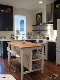 kitchen island price ikea stenstorp kitchen island lowest price trade me