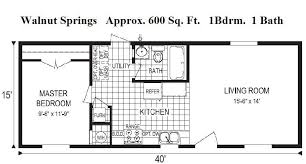 1000 sq ft floor plans small house plans 800 sq ft home office top of the barn