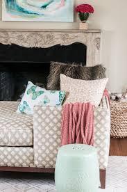 fabrics and home interiors 133 best fabricut fabrics images on pinterest fabricut fabrics