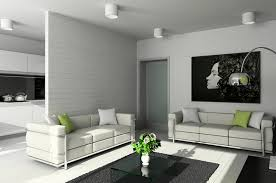 Best Home Interior Blogs India U0027s 10 Best Home Decor Bloggers