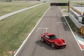 ferrari 2017 wallpaper ferrari 2017 812 superfast red automobile from above