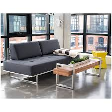 Gus Modern Sleeper Sofa Gus Modern Griffin Sleeper Sofa Eurway