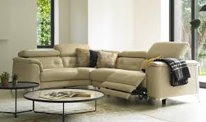 Recliner Sofa Sets Sale by Corner Sofas With Reclining Seats Centerfieldbar Com