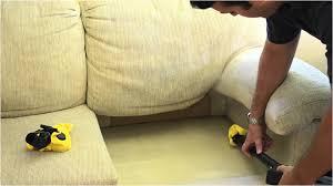 Steam Clean Sofas Steam Clean Sofa Luxury Steam Clean Sofas Cialispharmafrance Sofa