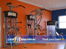 7 Best Images Of Easy by Plus Fitness 24 7 Gym Ettalong Beach Fully Equipped Range Of