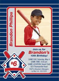 make birthday invitations at walmart tags make a birthday